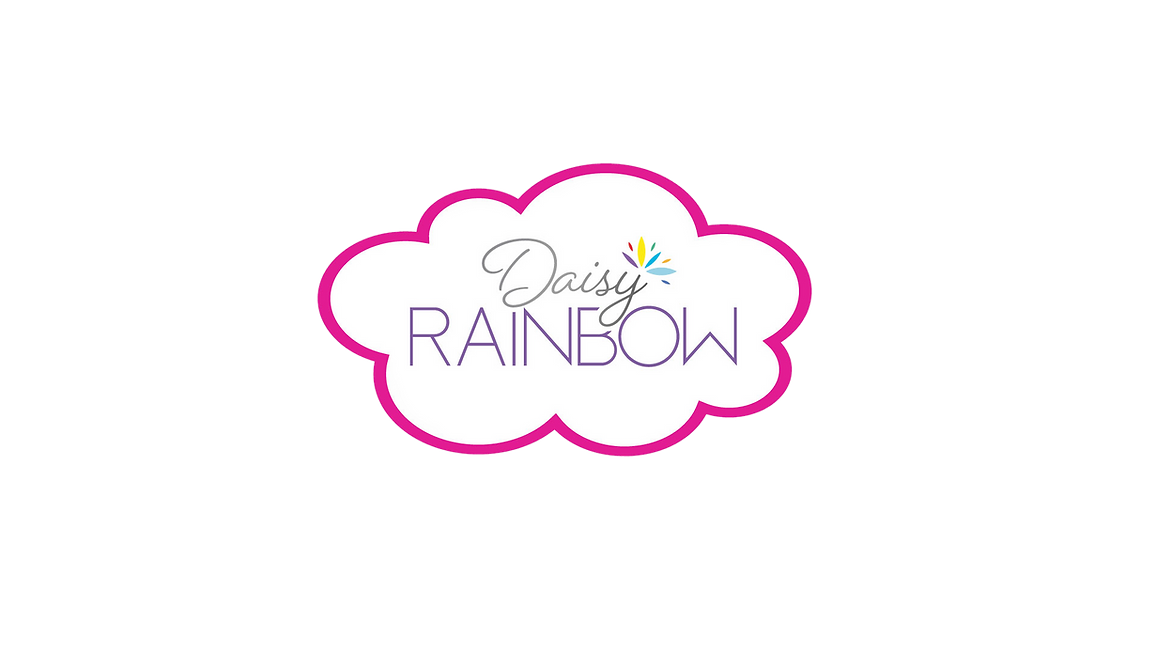 Logo-Cloud-for-web_edited.png
