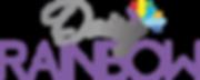 Daisy_Rainbow Logo.png