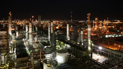 Industrial-Plants-by-Night-HD.jpg