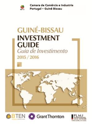 Guia_de_Investimento.png
