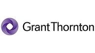 grant-thornton-vector-logo.png