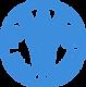 FAO_logo_svg.png