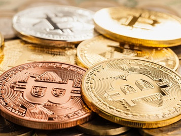 The World of Cryptocurrency