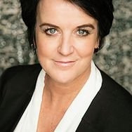 Fiona Hall, Barrister and Solicitor