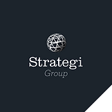 strategi-group-logo.png