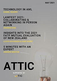 attic-magazine-may.jpg