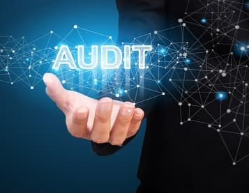 Independent Audits, Do They Matter?