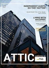 attic-magazine-june-cover-image.jpg