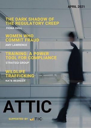 attic-magazine-april-2021.jpg