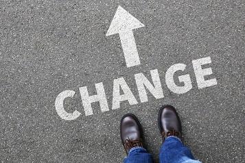Driving Successful AML Change