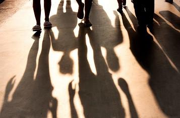The Dark Shadow of the Regulatory Creep