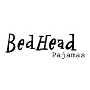 bedhead pajamas.jpeg