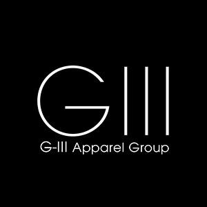 GIII.jpg