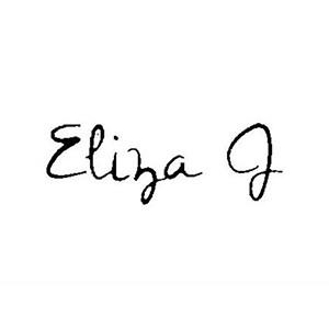 eliza_j.jpg
