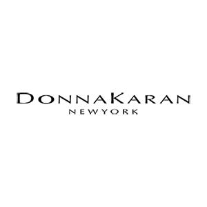 donna karan.png