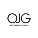 One Jeans Group.png