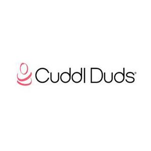 Cuddl Duds.jpg