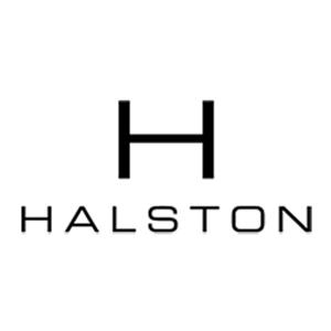 halston.png