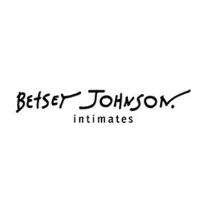 betsey johnson intimates.png