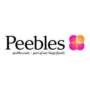 Peebles.jpg
