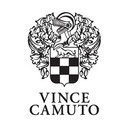 Vince Camuto.jpg