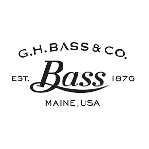GH Bass and Co.png