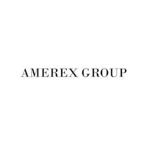 amerex group.jpeg