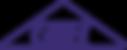 GOH Logo.png