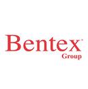 Bentex Group.png