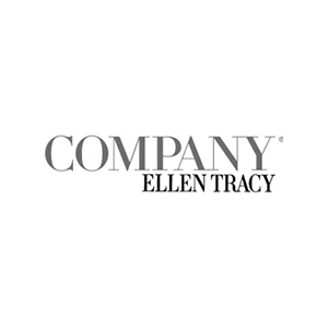 Company by Ellen Tracy.png