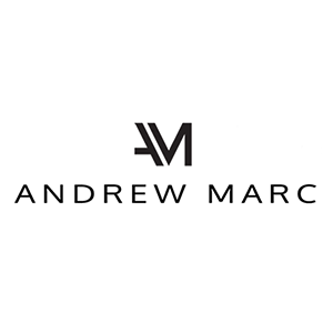 Andrew Marc.png
