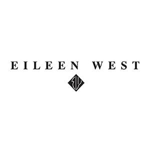 Eileen West.jpg