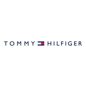 TommyHilfiger.jpg