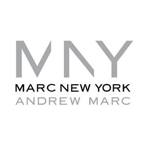Marc New York.jpg