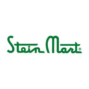 Stein-Mart.jpg