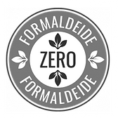formaldehyde%20free_edited.png