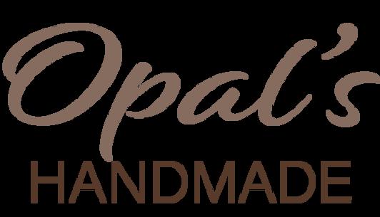 opal's handmade logo.png