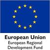 ΕΕ.png