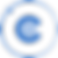 Logos_Cyrus_1_edited_edited_edited.png