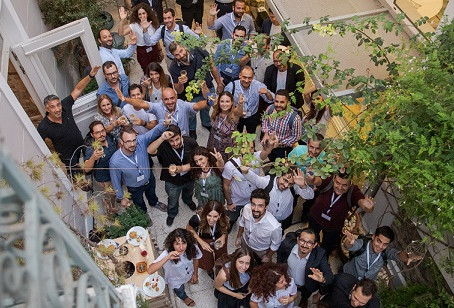 CYRUS joined Uni.Fund's family!