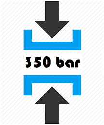 compress_350.png