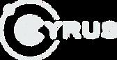Logos_Cyrus_1.2_convert_transparency.png