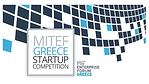 MITEF-Greece-Startup-Competition---10-fi