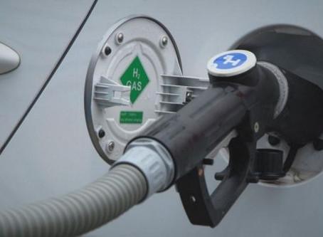 Από τον λιγνίτη στο υδρογόνο - Η μεγάλη ανατροπή στην ενέργεια είναι ήδη εδώ | in.gr
