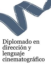 DiplomadoCineDireccion.png
