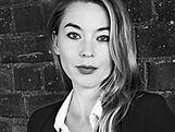 Karolina-Ramqvist.jpg