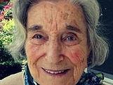 Margit-Frenk.jpg