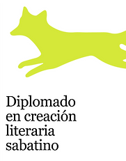 Diplomado3.png