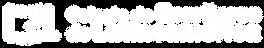CEL_Logo2_Blanco.png