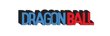 dragonBallLogo.png